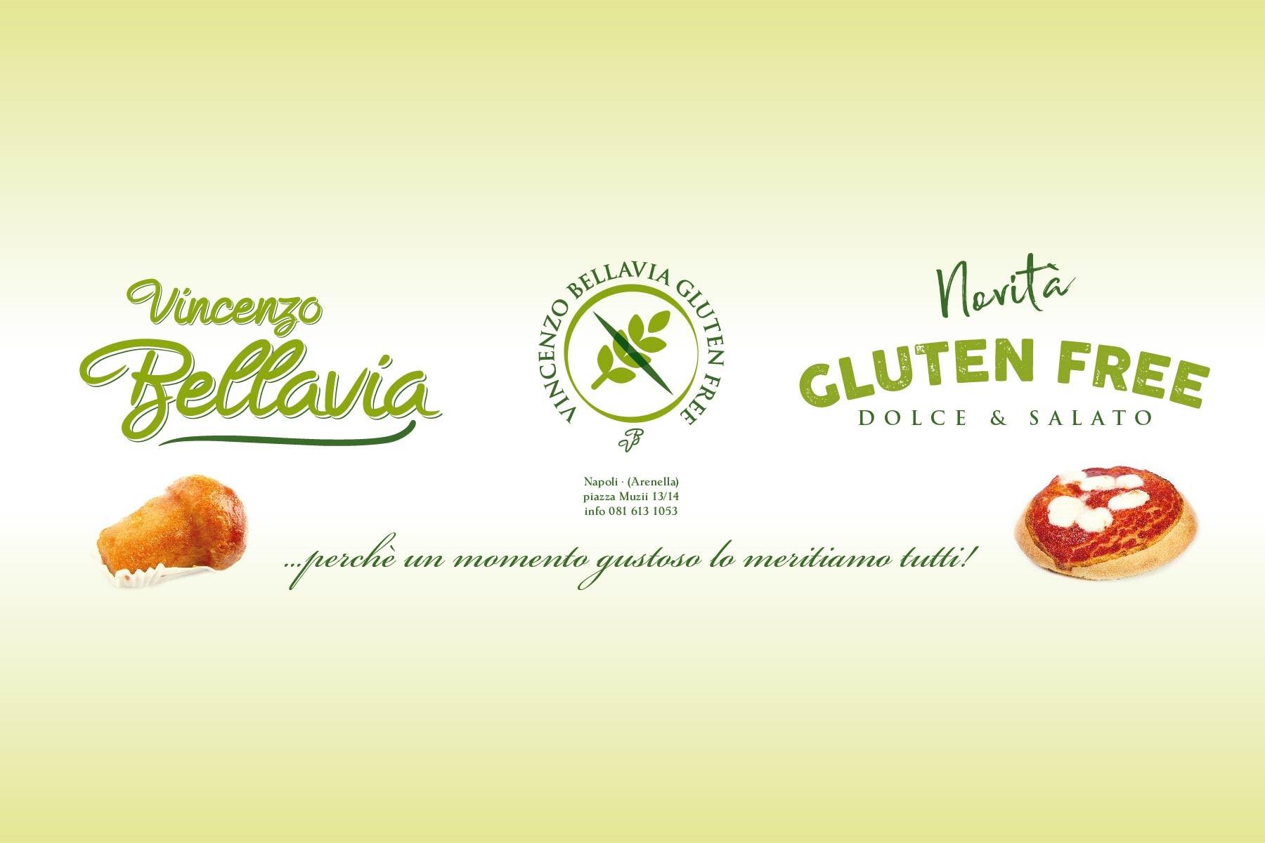 bellavia gluten free