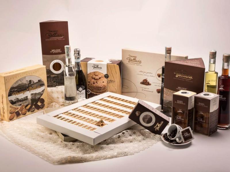 cake-design-pasticceria-vincenzo-bellavia