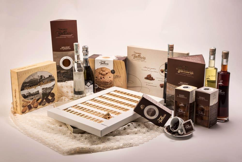 Punti Vendita Cake Design Roma : composizione-idee-regalo-dolci-vincenzo-bellavia ...