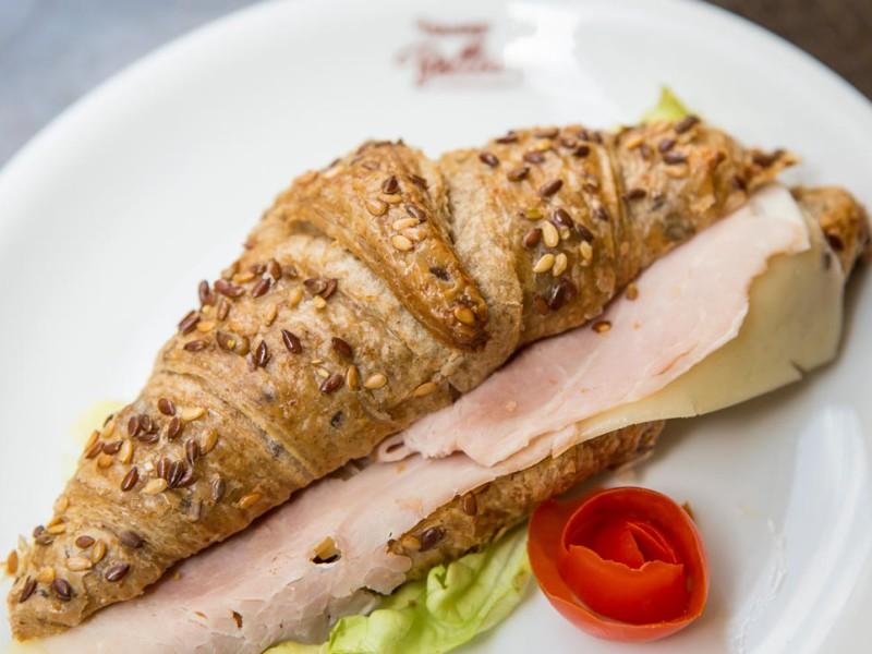 cornetto-salato