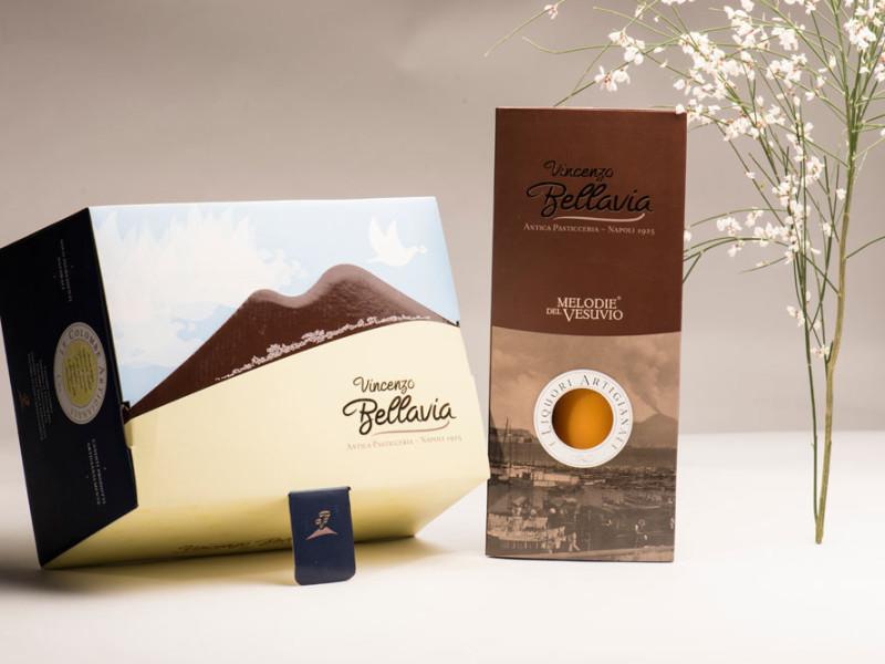 idea-regalo-colomba-liquorino-pasticceria-vincenzo-bellavia