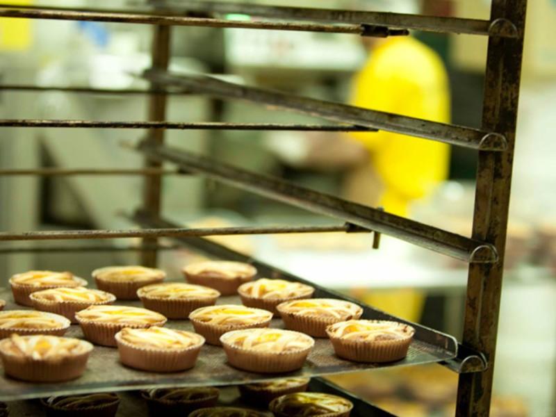 pasticceria-bellavia-mini-crostatine