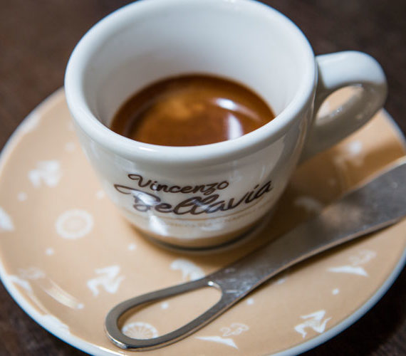 caffe idee regalo bellavia