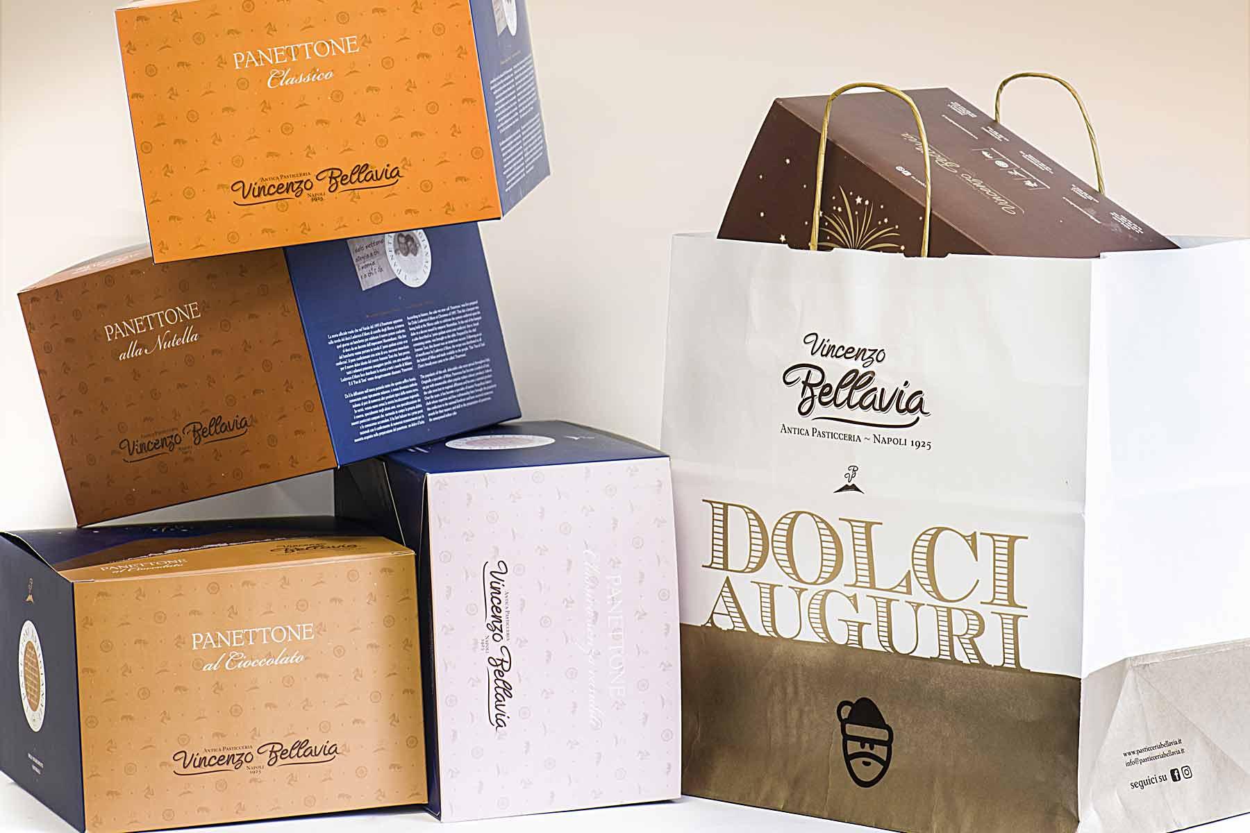 confezioni-regalo-natale-bellavia