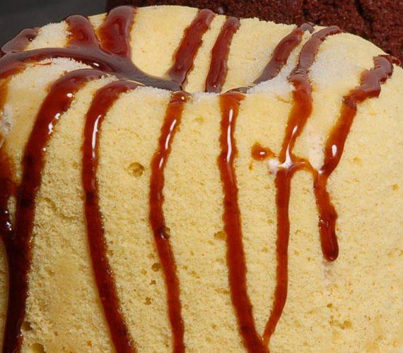gelati spumoni bellavia