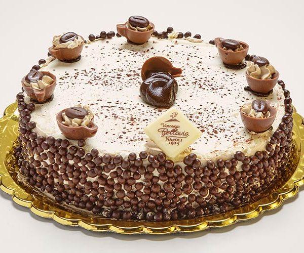 torta-pausa-caffe-pasticceria-bellavia