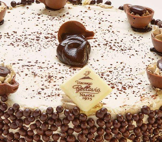 torta-pausa-caffe-pasticceria-bellavia-part