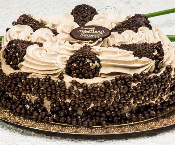 torta-pausa-caffe-pasticceriabellavia