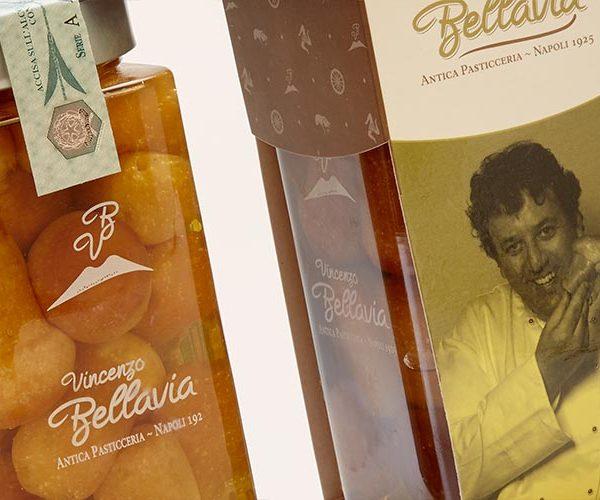 babarini-limoncello-pasticceria-bellavia-part