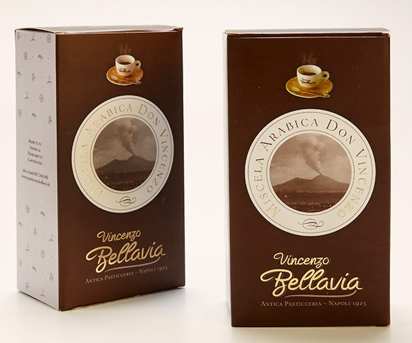 busta-caffe-arabica-pasticceria-bellavia-portfolio
