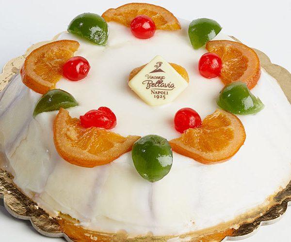 cassata-siciliana-pasticceria-bellavia