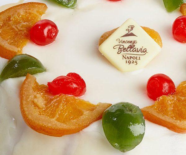 cassata-siciliana-pasticceria-bellavia-p