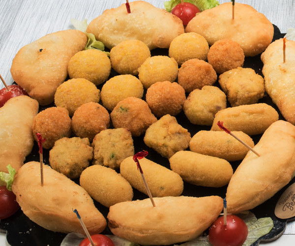 fritturine-rosticceria-vincenzo-bellavia