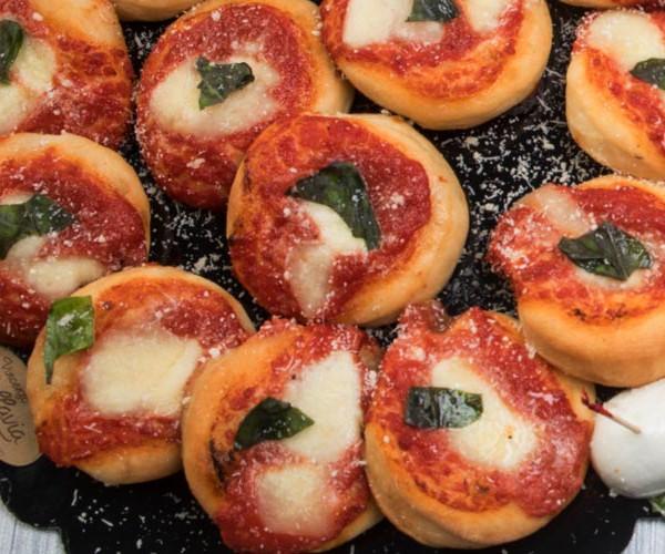 pizzette-rosticceria-bellavia