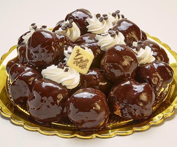 profiteroles-cioccolato-pasticceria-bellavia