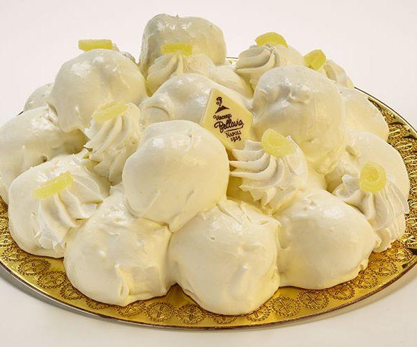 profiteroles-limone-pasticceria-bellavia
