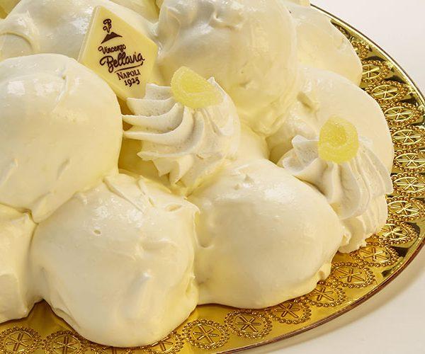 profiteroles-limone-pasticceria-bellavia-part