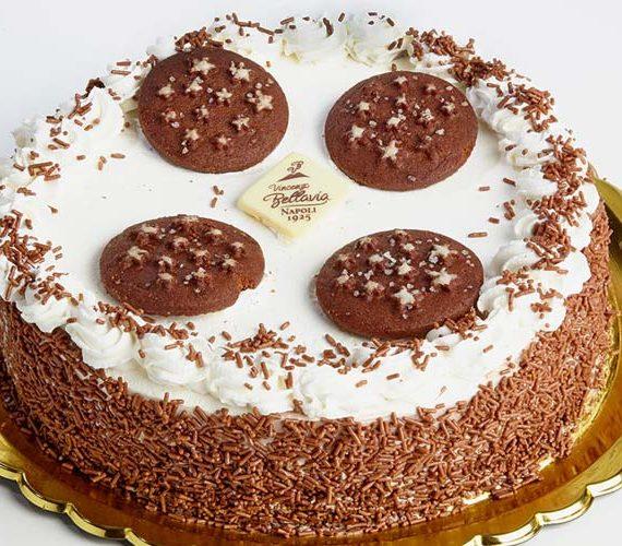 torta-biscostelle-pasticceria-bellavia