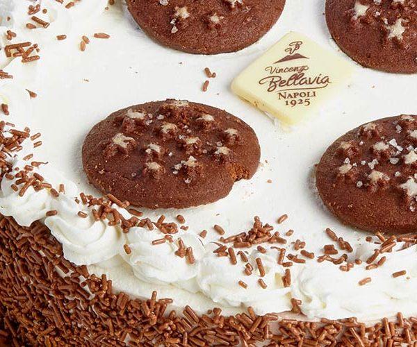 torta-biscostelle-pasticceria-bellavia-p