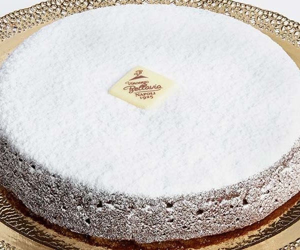 torta-caprese-cioccolato-pasticceria-bellavia