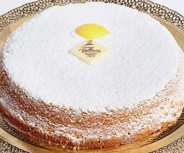 torta-caprese-limone-pasticceria-bellavia