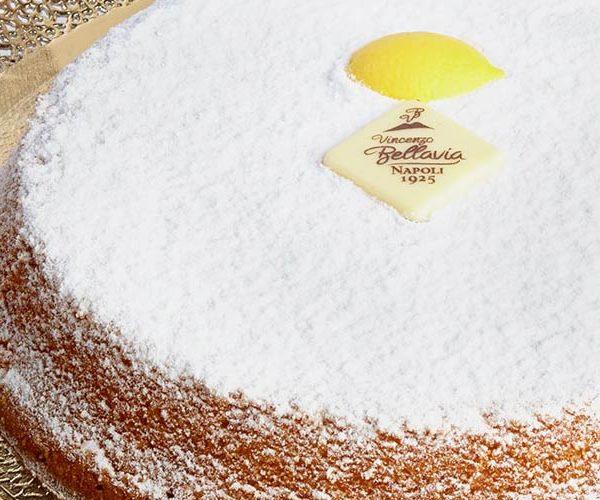 torta-caprese-limone-pasticceria-bellavia-p