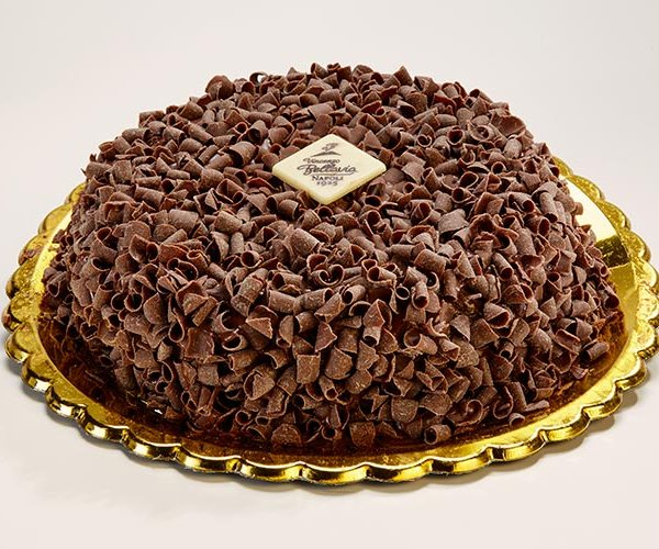 torta-cioccolotta-pasticceria-bellavia
