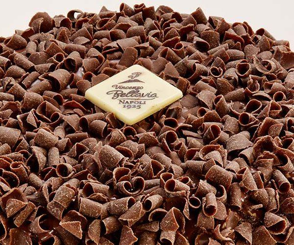 torta-cioccolotta-pasticceria-bellavia-part