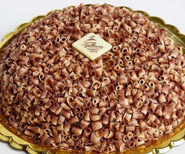 torta-cioccolotta-pasticceria-vincenzo-bellavia