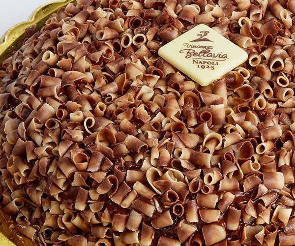 torta-cioccolotta-pasticceria-vincenzo-bellavia-p