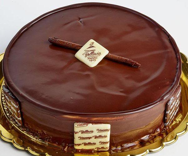 torta-milleveli-pasticceria-vincenzo-bellavia
