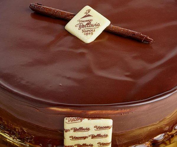 torta-milleveli-pasticceria-vincenzo-bellavia-p