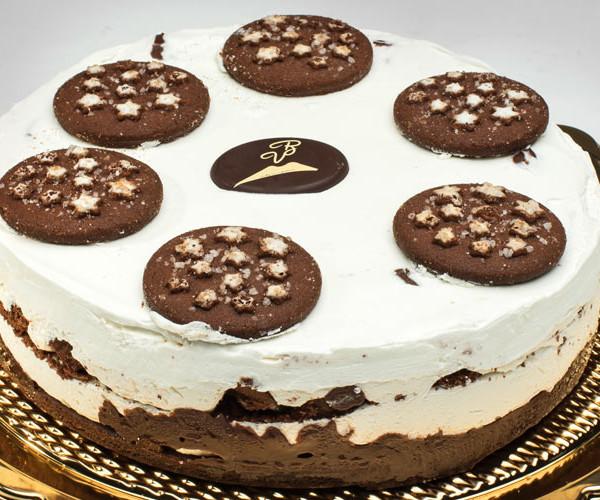 torta-pandistelle-pasticceriabellavia