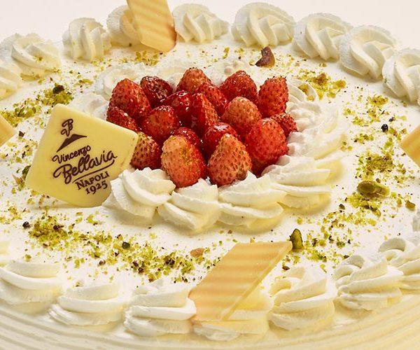 torta-panna-fragoline-pasticceria-bellavia-part