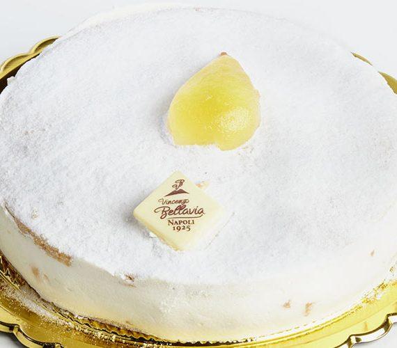 torta-ricotta-pera-pasticceria-bellavia