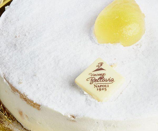 torta-ricotta-pera-pasticceria-bellavia-p
