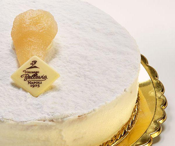 torta-ricotta-pera-pasticceria-bellavia-part