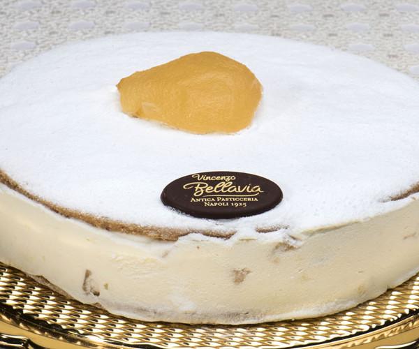 torta-ricotta-pera-pasticceriabellavia