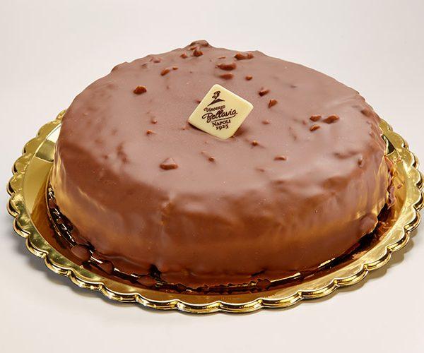 torta-rosc-pasticceria-bellavia