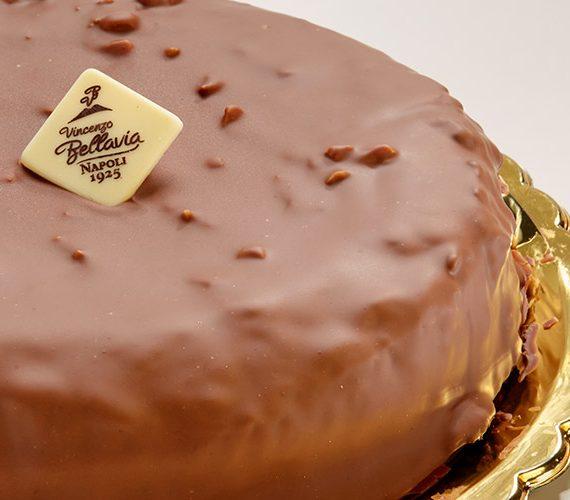 torta-rosc-pasticceria-bellavia-part