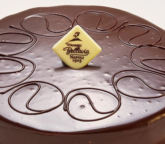 torta-sacher-pasticceria-bellavia-part