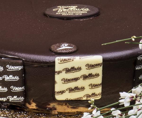 torta-sette-veli-pasticceria-bellavia