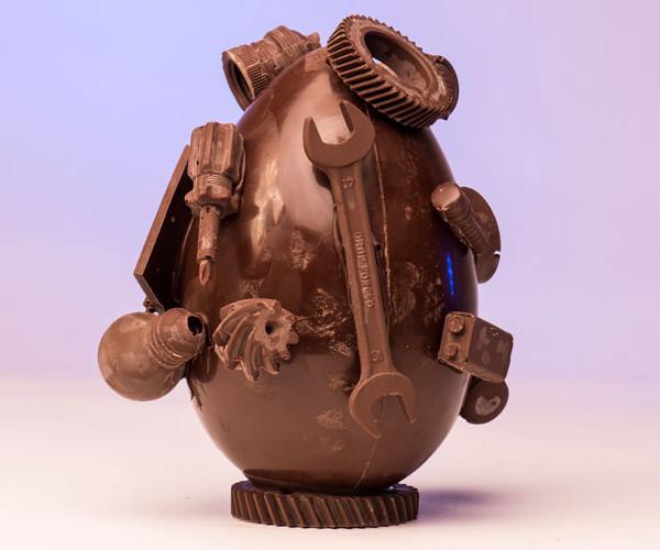 uova-cioccolata-artigianali-bellavia-attrezzi1