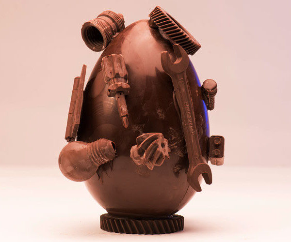 uova-cioccolata-artigianali-bellavia-attrezzi2