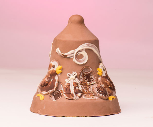 uova-cioccolata-artigianali-bellavia-campana