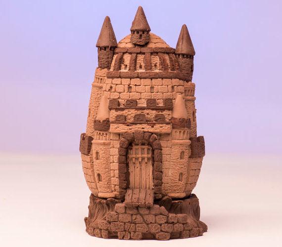 uova-cioccolata-artigianali-bellavia-castello