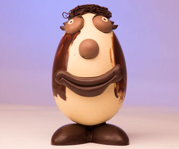 uova-cioccolata-artigianali-bellavia-pagliaccio