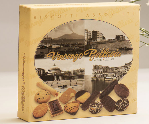 biscotti-confezione-idee-regalo-vincenzo-bellavia