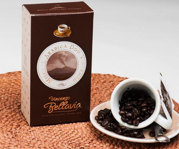 caffe-confezione-idee-regalo-vincenzo-bellavia