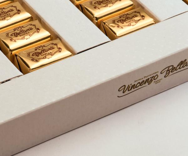 cioccolatini-confezione-idee-regalo-bellavia-1